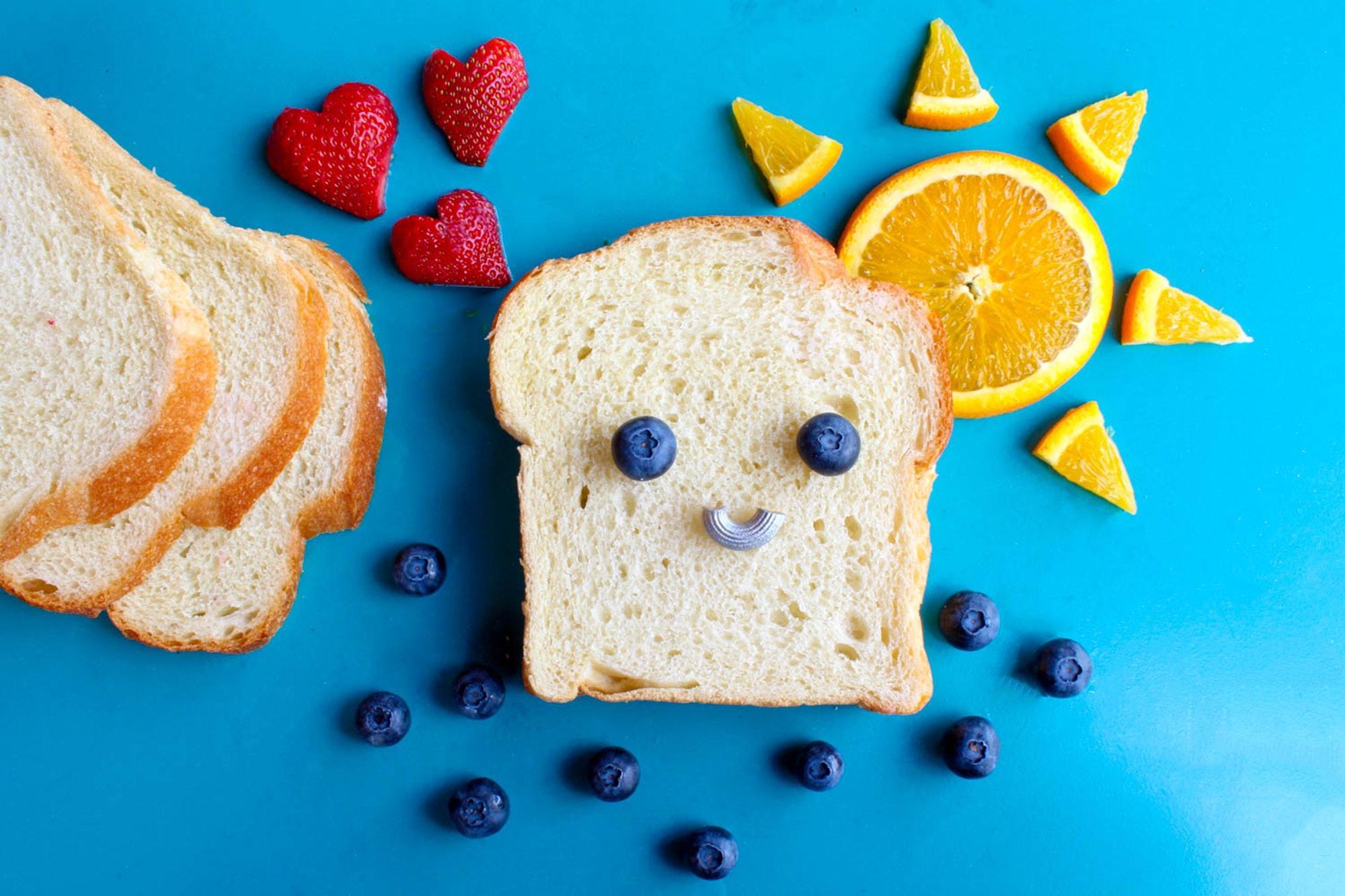 Alimente minune pentru cresterea imunitatii