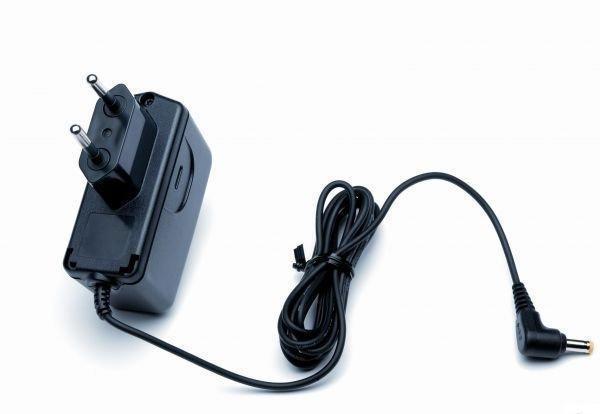 Adaptor S pentru tensiometre, Omron imagine produs 2021