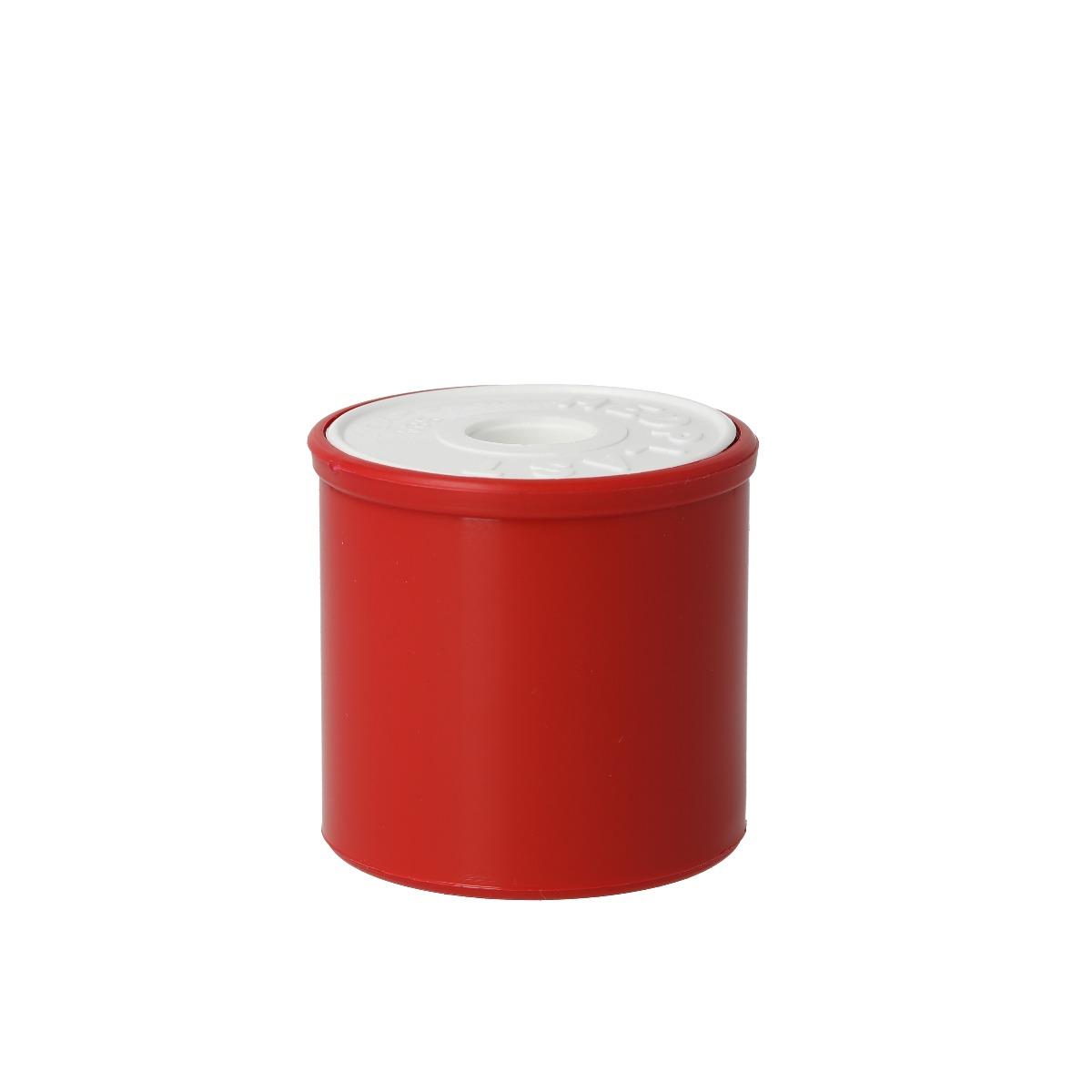 Banda adeziva pentru fixarea pansamentelor, 5cm X 5m, Medplast