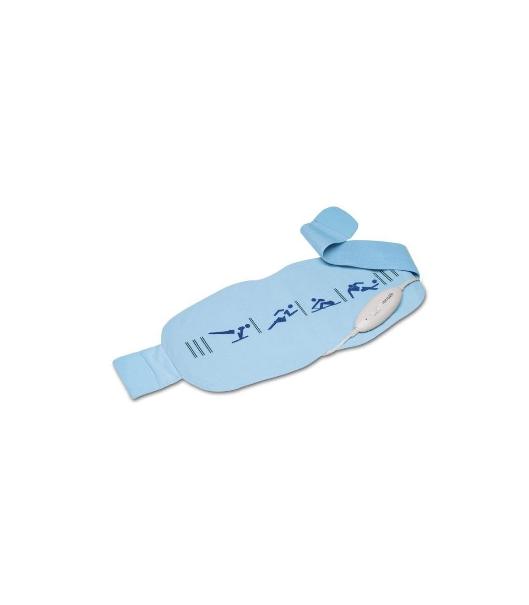 Perna electrica FH 310, 1 bucata, Microlife imagine 2021 drmax.ro