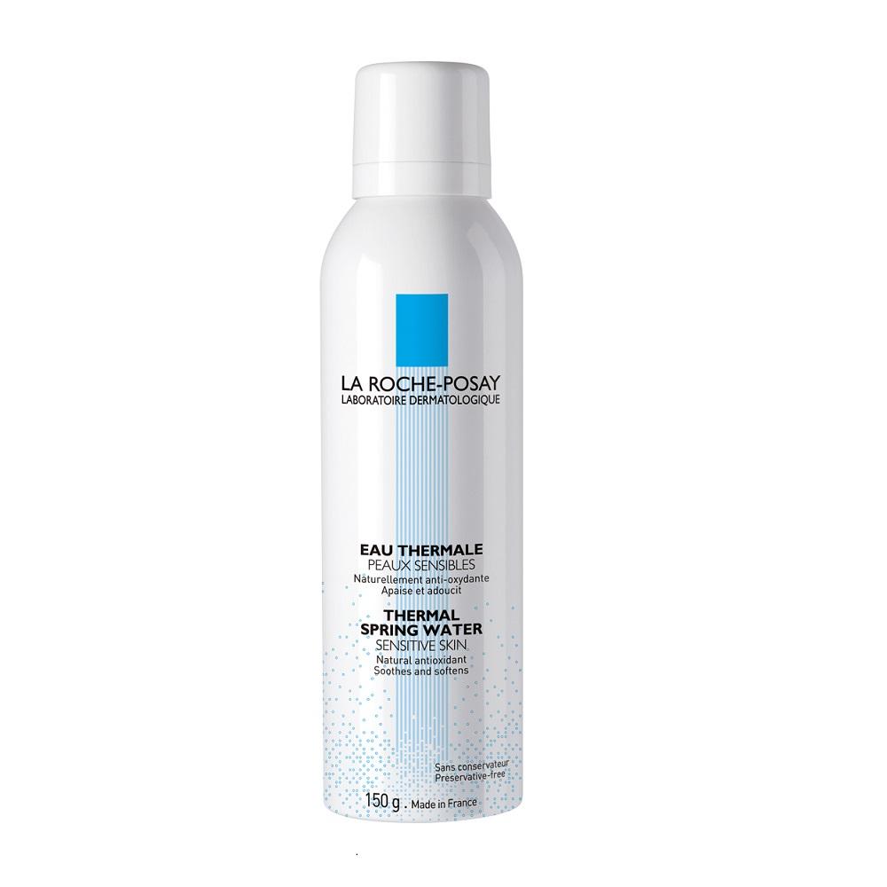 Spray apa termala, 150ml, La Roche-Posay imagine produs 2021