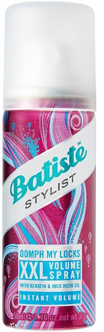 Batiste Stylist Xxl Volume 50ml