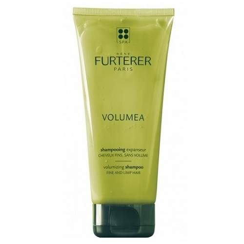 Sampon Volumea, 200 ml, Rene Furterer