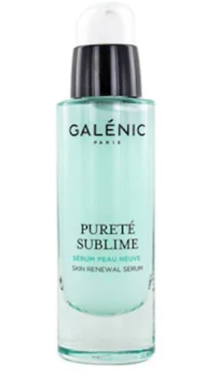 Ser Purete Sublime pentru ten normal/mixt, 30ml, Galenic