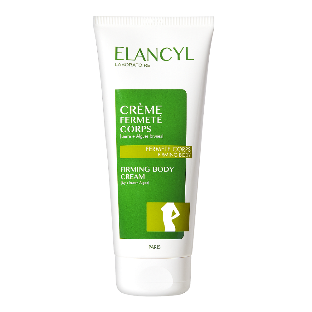 Crema de corp multifermitate, 200 ml, Elancyl drmax poza