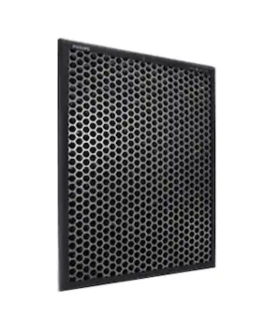 Filtru carbon activ FY2420/30 pentru AC2887, 1 bucata, Philips drmax.ro
