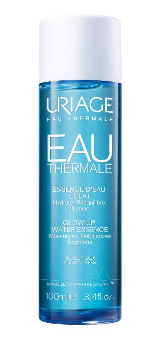 Esenta Eau Thermale cu efect hidratant, 100ml, Uriage drmax.ro