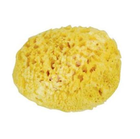 Burete natural de mare Honeycomb Spugnificio Bellini nr.12, 1 bucata, Dr. Brown's drmax.ro