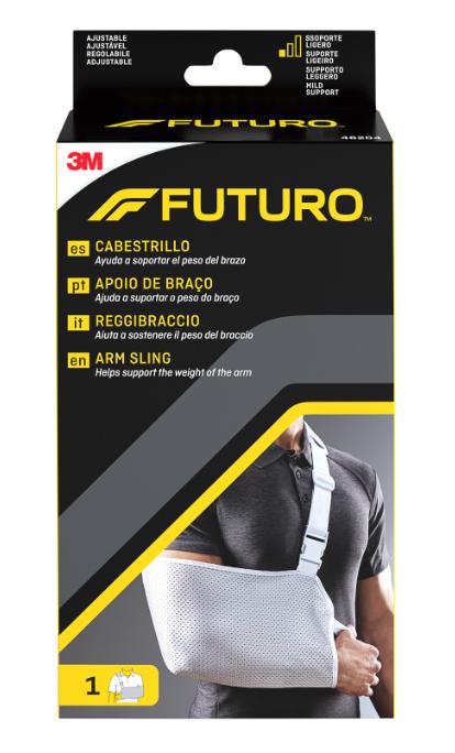 Suport pentru sustinerea bratului, Futuro, 3M la preț mic imagine