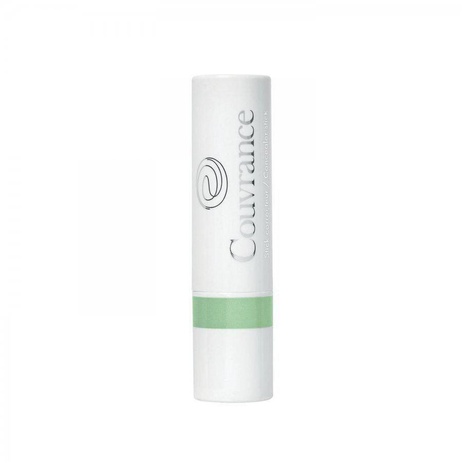 Stick corector verde Couvrance, 3 g, Avene drmax poza