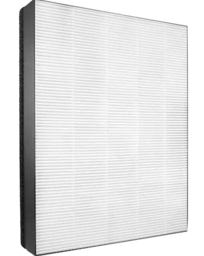 Flitru Nano Protect Seria 3 FY1410/30, 1 bucata, Philips drmax poza