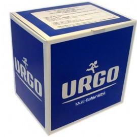 Plasturi multiextensibili, 300 bucati, Urgo