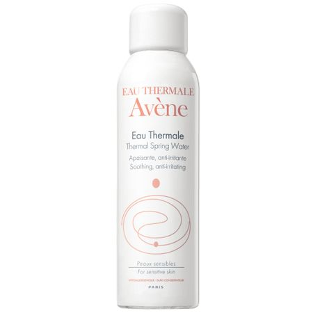 Avene Apa termala spray, 150 ml, Avene