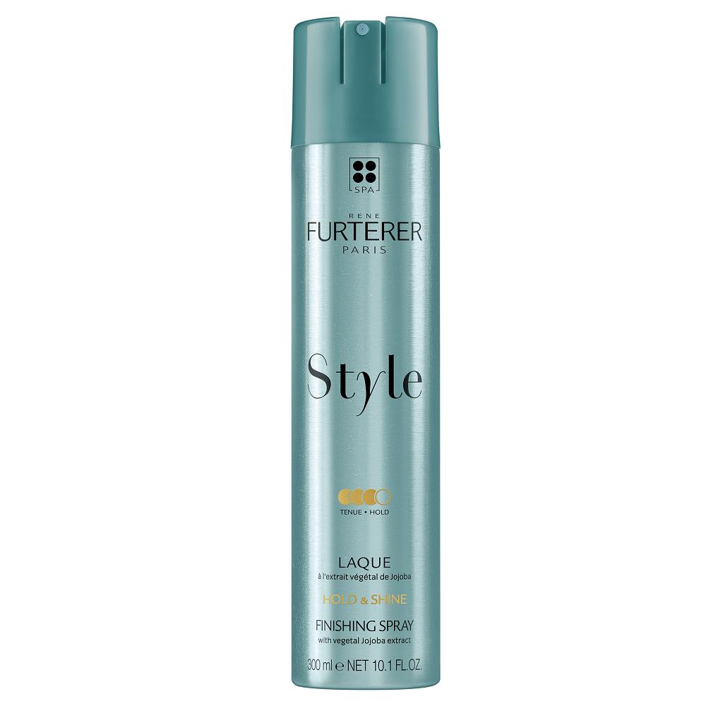 Spray fixativ Style, 300ml, Rene Furterer drmax.ro