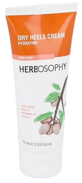 Herbosophy, Crema pentru calcaie uscate, 75ml drmax poza