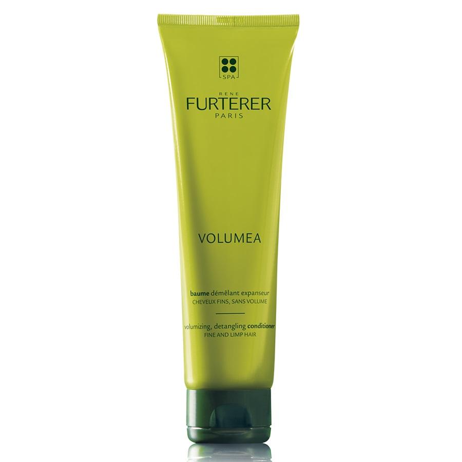 Rene Furterer Balsam Volumea 150 Ml