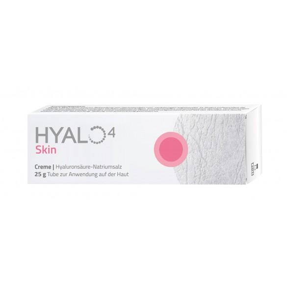 Hyalo4 Skin crema, 25 g, Fidia Farmaceutici drmax.ro