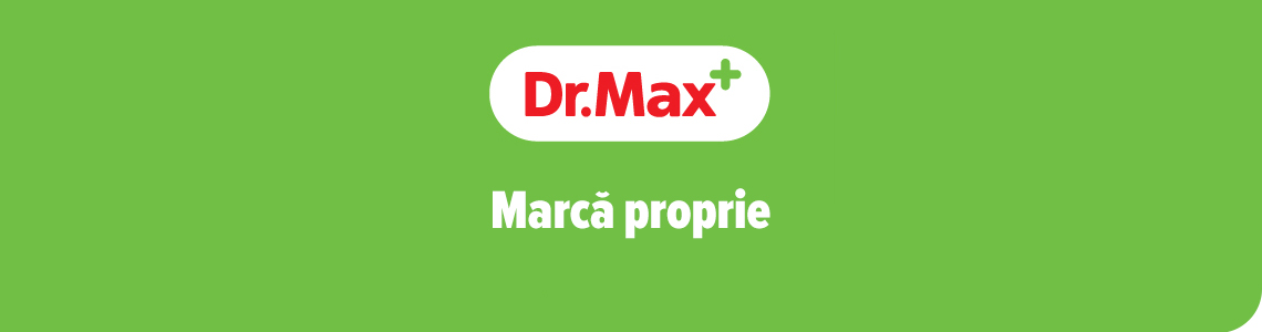 https://backend.drmax.ro/media/drmax/action_banners/56_special_offers_image_name.jpg?1624556448