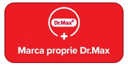 colafast dr max