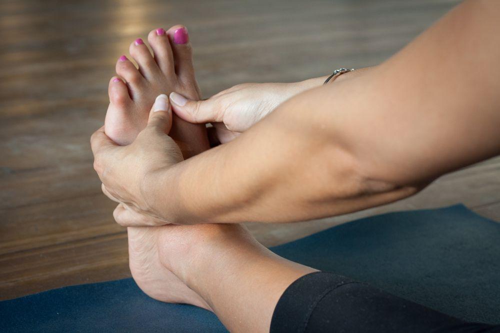 plasturi picior diabetic