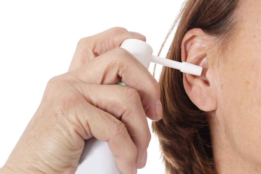 Ace de pierdere în greutate și ace Pierde greutate cu ace în urechi